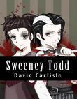 Sweeney Todd - Demon Barber of Fleet Street