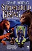 Stronghold Rising: A Sholan Alliance Novel