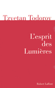 L'esprit des Lumires