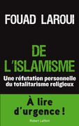 De l'islamisme