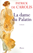 La dame du Palatin