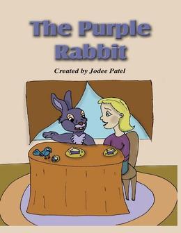The Purple Rabbit Digital Edition
