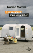 Les vacances d'un srial killer