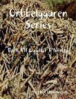 Orbbelgguren Series: Book VII Qu'ellar B'Nossta