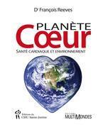 Planète Coeur