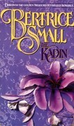 Bertrice Small - The Kadin
