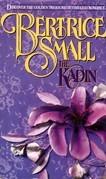 The Kadin