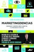 Marketingdencias
