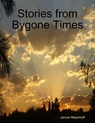 Stories from Bygone Times
