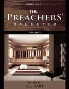 The Preachers' Daughter