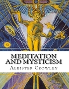 Meditation and Mysticism