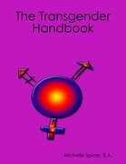 The Transgender Handbook