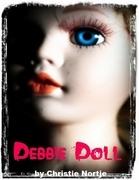 Debbie Doll - Wanna Play?