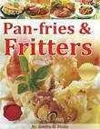 Pan-fries & Fritters