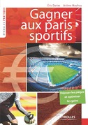 Gagner aux paris sportifs