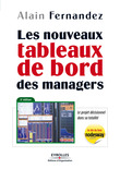 Les nouveaux tableaux de bord des managers