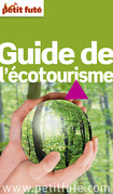 Guide de l'cotourisme 2011