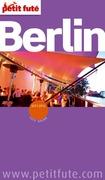 Berlin 2011-2012