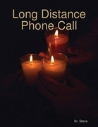 Long Distance Phone Call