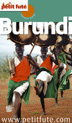 Burundi