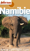 Namibie 2011-2012