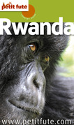 Rwanda 2011