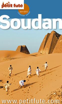 Soudan 2011 - 2012