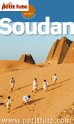 Soudan 2011 - 2012