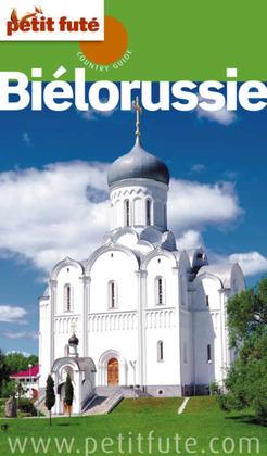 Dominique Auzias - Biélorussie
