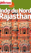 Inde du Nord - Rajasthan 2011 - 2012
