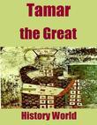 Tamar the Great