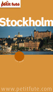Stockholm 2010-2011