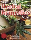 Simple Herbal Remedies