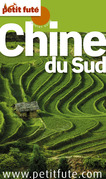 Chine du Sud 2011-12