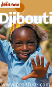 Djibouti 2011-12