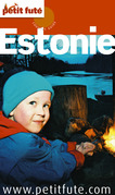 Estonie 2011-12