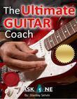 The Ultimate Guitar Coach