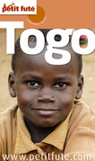 Togo 2011-12
