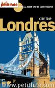 Londres City Trip 2011