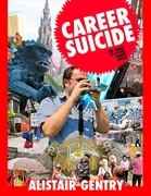Career Suicide: Ten Years as a Free Range Artist