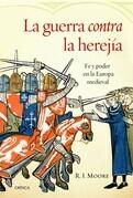 La guerra contra la herejía