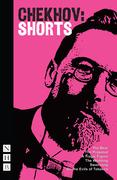 Chekhov: Shorts (NHB Classic Plays)