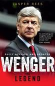 Wenger: The Legend