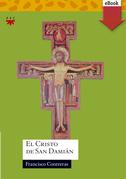 El cristo de San Damián