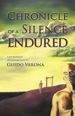 Chronicle of a Silence Endured