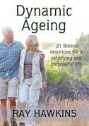 Dynamic Ageing