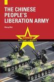 The Chinese People's Liberation Army