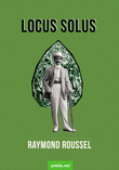 Locus Solus