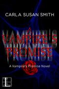 A Vampire's Promise