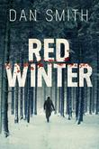 Red Winter: A Novel